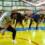 Prefeitura de Três Lagoas realiza Encontro de Dança Hip Hop no final de semana