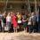 Representantes da Caravana Contra o Feminicídio da OAB/MS se reúnem com secretária de Assistência Social de Três Lagoas