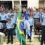 Crianças e adolescentes de Três Lagoas retornam aos programas da Assistência Social