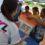 Ação que distribuirá lâmpadas na Praça Ramez Tebet contará com diversos serviços à população